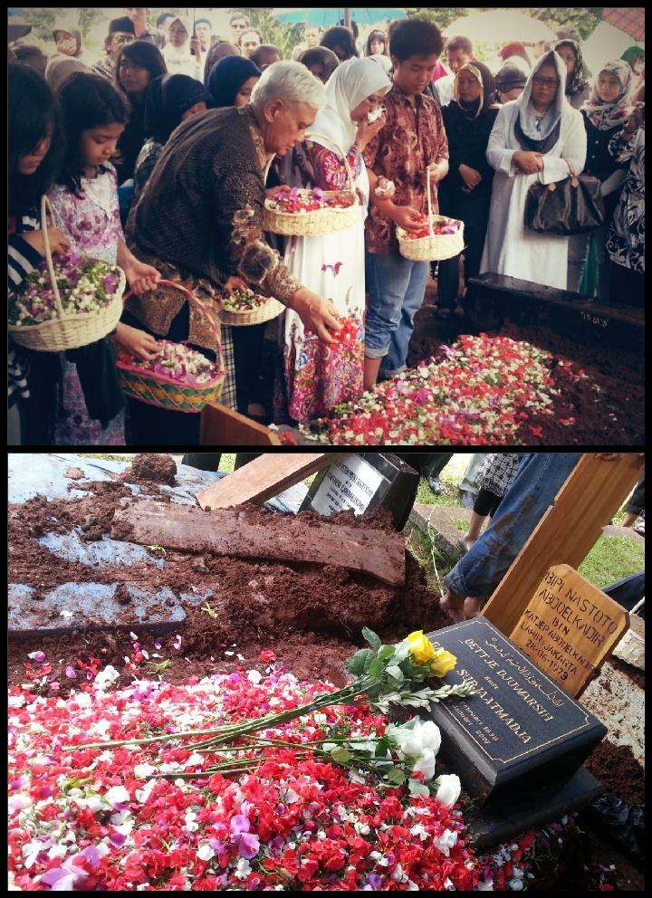 Makam Bipi