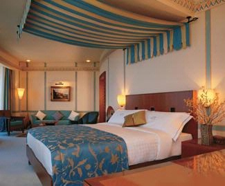 Danah Room